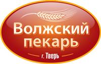 JSC Volzhskiy pekar